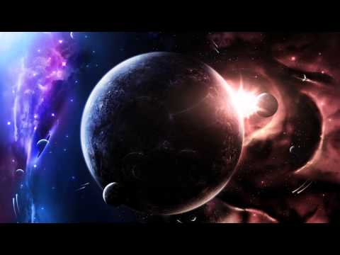Switch Trailer Music - Divergent (Epic Unique Cinematic Hybrid)