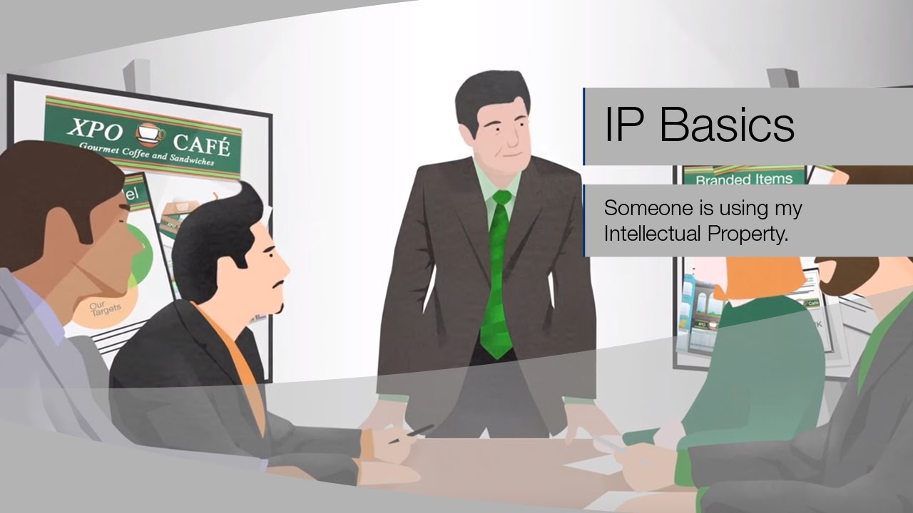 Did I Infringe On Someones Intellectual >> Enforcing Your Copyright Gov Uk