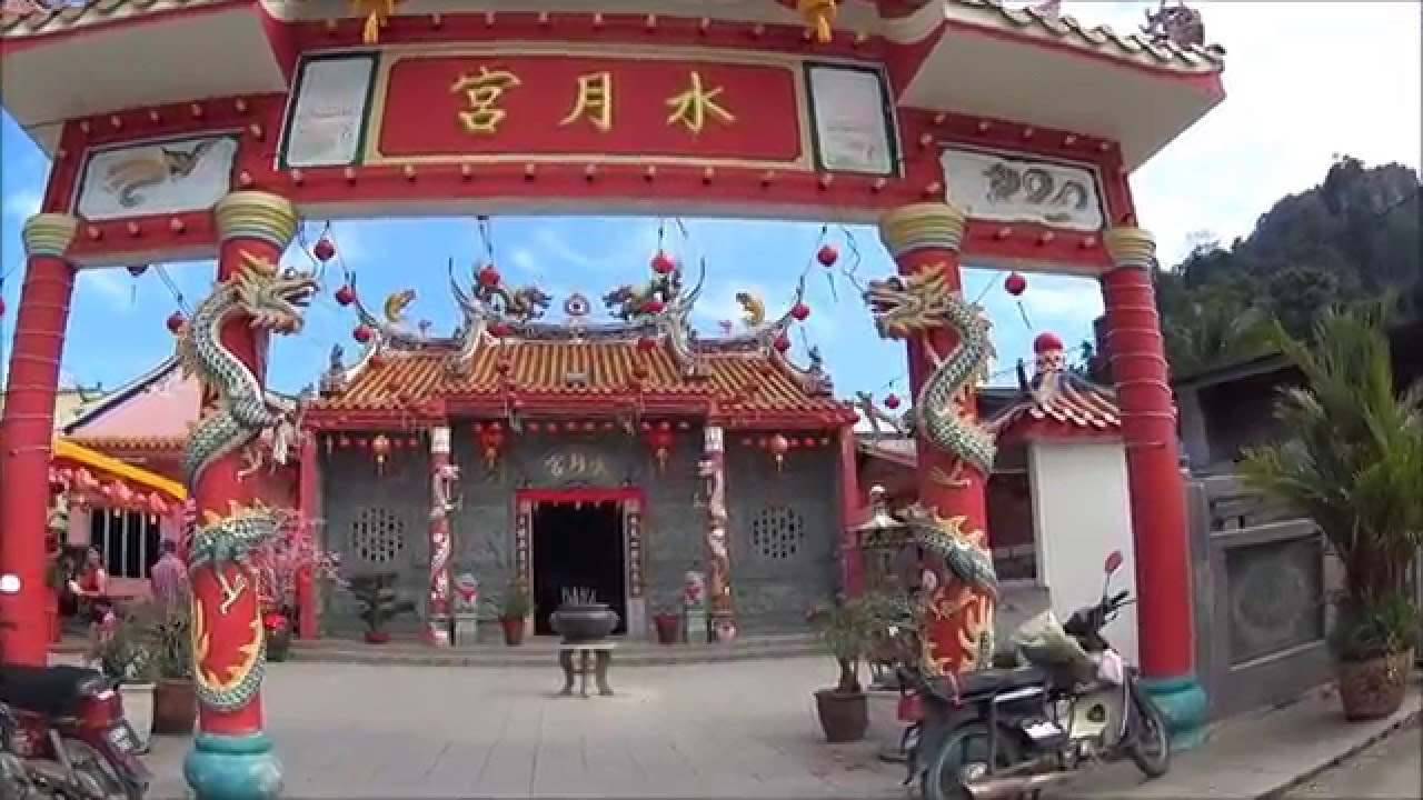 Image result for CHINA KELANTAN