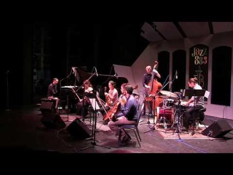 Danny Green | Pianist/Composer/Educator
