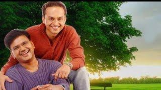Popular Marathi Show Ayushyavar Bolu Kahi Marches Towards 1000 Shows- Marathi News