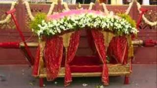 narayan gopal taradevi eh kancha thattaima cover