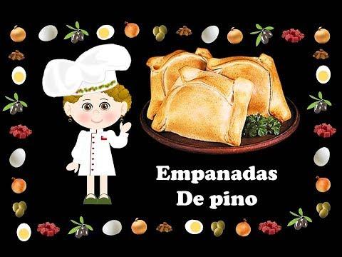 empanadas-chilenas-de-pino---comidas-tipicas-de-chile---fiestas-patrias