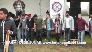 2013 Bilefeld kadirkasi necmi oksuz yusuf samat horon  1 http://www.fettahogullari61.com