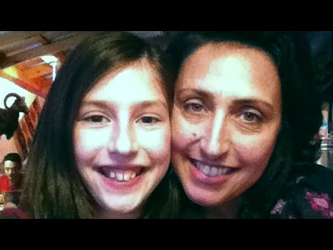 What a Multiple Myeloma Diagnosis Meant to a Working Mom