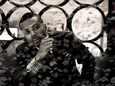 Top 10 Christian Hip Hop Love Songs