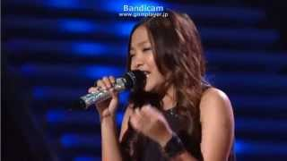 Video Charice - To Love You More download MP3, 3GP, MP4, WEBM, AVI, FLV Juli 2018