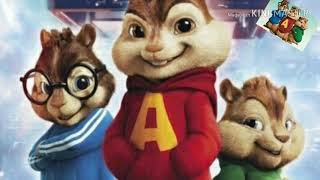 Gucci mane, Bruno Mars, Kodak Black - Wake Up in The Sky (chipmunk version)