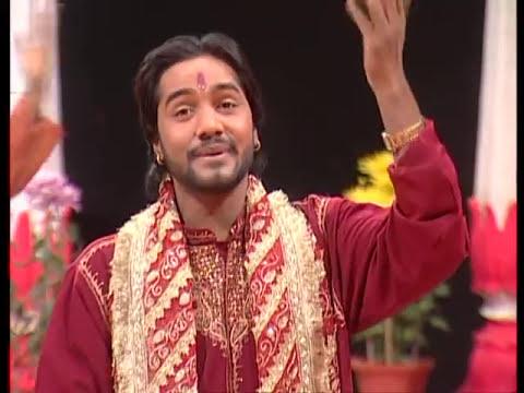 Ram Naam Ko Japne Wale [Full Song] Hanuman Ke...