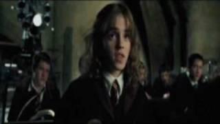 Severus Piton . pag 394