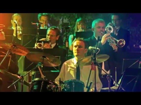 Trailer Konzert 2016 der Heimatkapelle