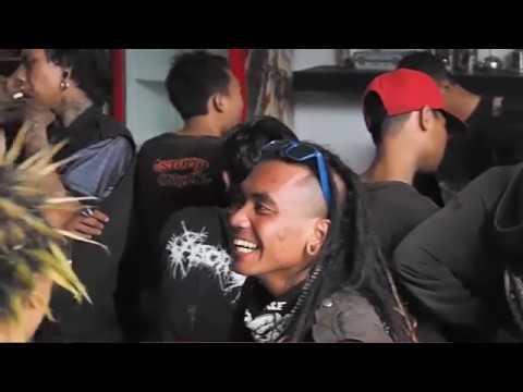 Ngobrol Punk Bersama Roy Adhitya (Gawat Darurat)
