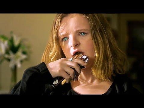 HÉRÉDITÉ streaming #2 (2018) Film Adolescent, Thriller