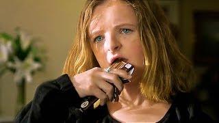HÉRÉDITÉ Bande Annonce #2 (2018) Film Adolescent, Thriller