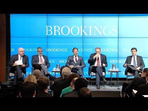 Latin America's Macroeconomic Outlook