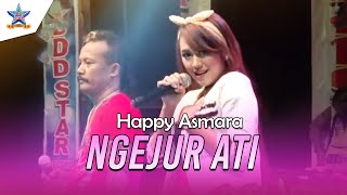 Happy Asmara - Ngejur Ati [OFFICIAL]