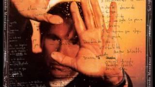 Lloras Ricardo Montaner 2002 (audio)