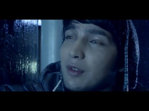Ummon - Yettinchi qavat | Уммон - Еттинчи кават