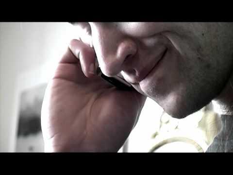 Rande (krátký film)
