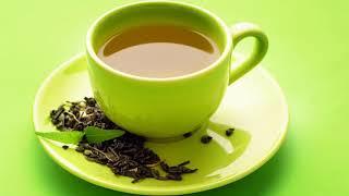Как часто можно пить зеленый чай в день для похудения?