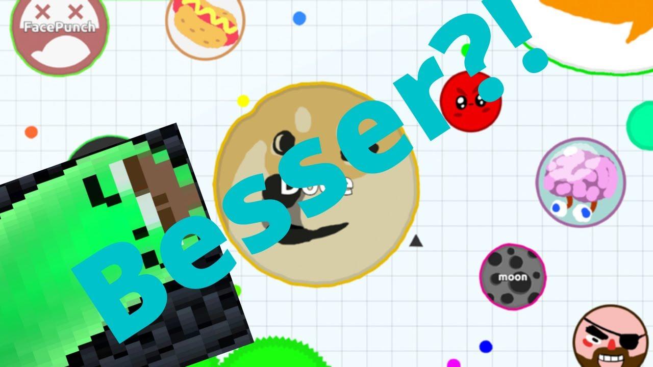 Besten Browserspiele