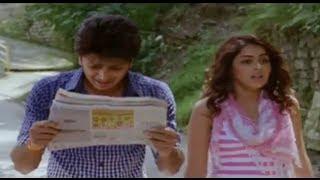 Video Viren is Wanted - Tere Naal Love Ho Gaya Movie Scenes download MP3, 3GP, MP4, WEBM, AVI, FLV Juli 2017