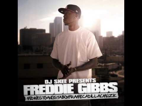 Freddie Gibbs - Bussdown