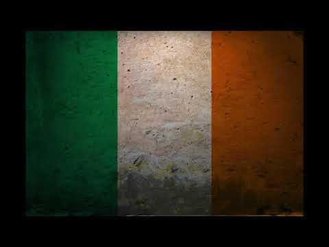 Eurovision 2009: Sinéad Mulvey \u0026 Black Daisy - Et Cetera [Male version]