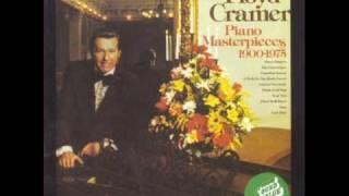 Dizzy Fingers - Floyd Cramer