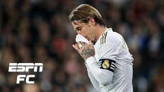 Real Madrid's massive week: will matches vs. Man City & Barcelona define their season? | ESPN FC