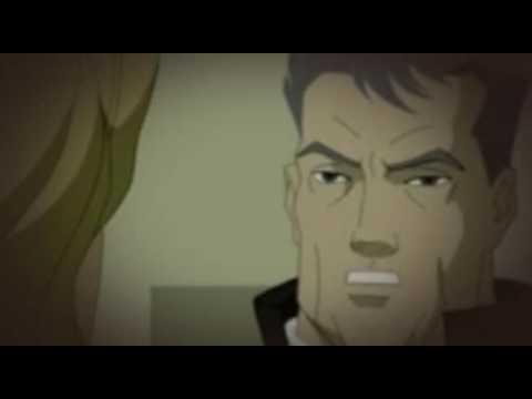 Doctor  Strange  2007  polski  dubbing