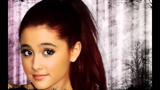 ariana-grande-beauty-full-wallpaper