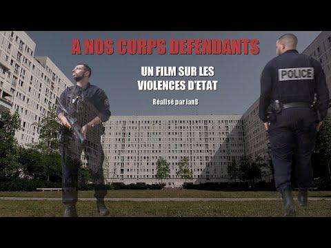 Download A nos corps défendants - 2020 - 90 min - VOST FR / ENG / DE / AR