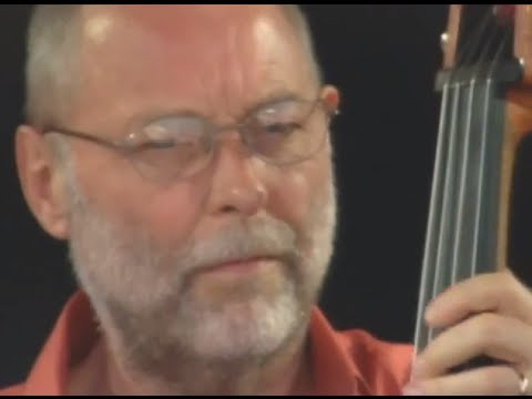 Dave Holland Ask Me Why