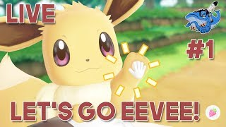pokemon let's go pikachu and eevee wi-fi battle