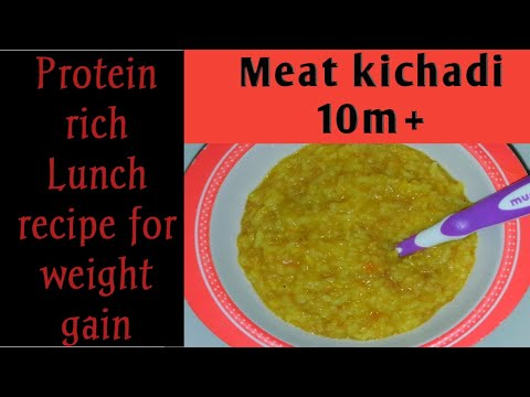 baby-food-lunch-recipes-10-to-18-months/-weight-gain-lunch-recipes-for-babies/-beef/mutton-rice-10m