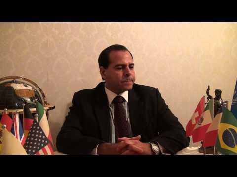 Rio de Janeiro Real Estate Lawyer