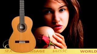 SPANISH GUITAR MUSIC ,LATIN ROMANTIC MUSIC, SPANISH LOVE SONGS INSTRUMENTAL ,GUITAR MUSIC RELAX