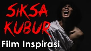 Video SIKSA KUBUR - Film Pendek Inspirasi - ENG SUB download MP3, 3GP, MP4, WEBM, AVI, FLV Agustus 2018