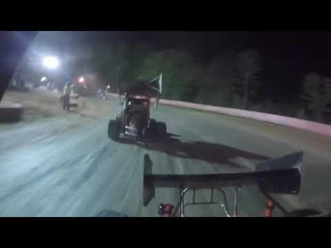Linda's Speedway 05/11/2018