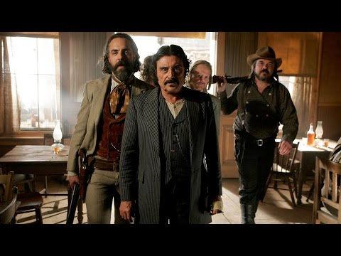 full download hbo says the deadwood movie is finally