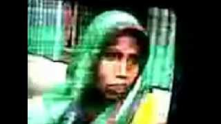 Bangladeshi crime | uncle vs. inocent girl