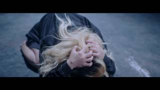 Besa - Kokëfortë (Official Video HD)