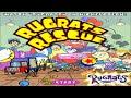 Ode To Nostalgia(23): Rugrats Escalator Escape