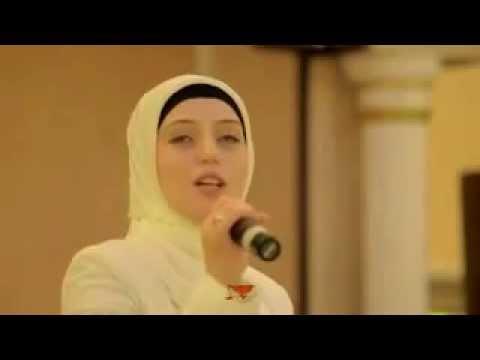 Макка Сагаипова спела... берет за душу!!!