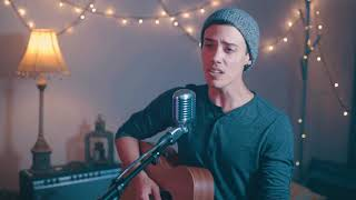 """Video Sam Smith - """"Too Good At Goodbyes"""" (Cover by Leroy Sanchez) download MP3, 3GP, MP4, WEBM, AVI, FLV Agustus 2018"""
