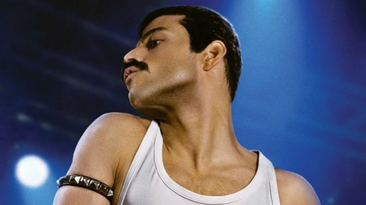 why-the-actor-who-plays-freddie-mercury-looks-so-familiar