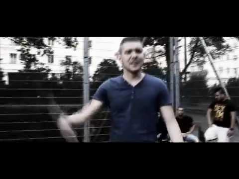 Zazafist feat. Svaba Ortak - Diagonal