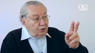 Iosif Ton - De ce exista abuzuri in biserica?