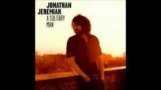 Watch Jonathan Jeremiah All The Man Ill Ever Be video